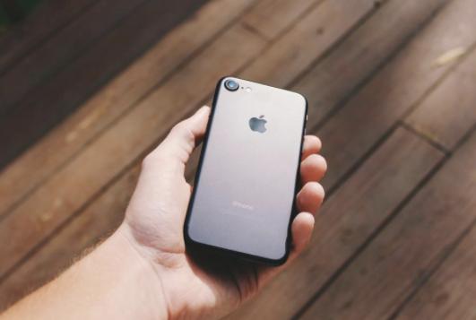 free_image_of_iphone__apple__mobile_-_stocksnap_io